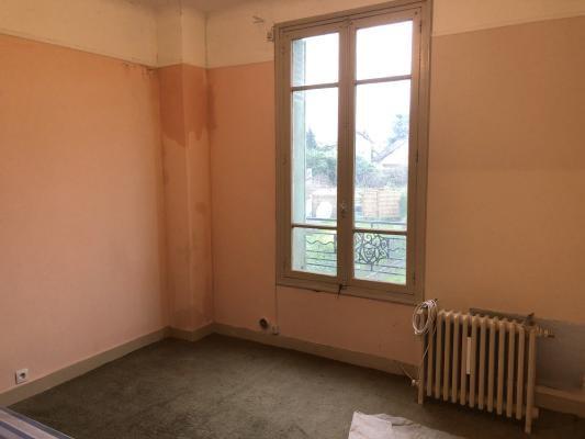 Sale house / villa Gagny 265000€ - Picture 4