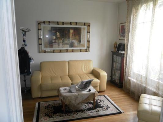 Vente appartement Le raincy 282000€ - Photo 2