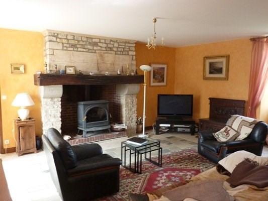 Vente de prestige maison / villa Ste marie du mont 899000€ - Photo 5