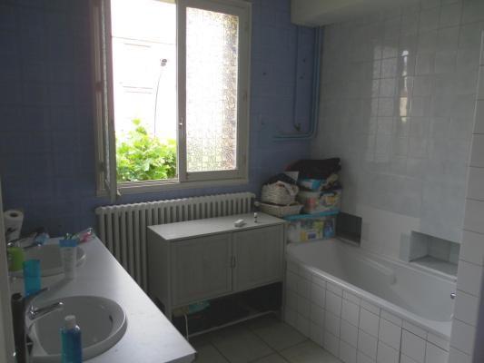 Location appartement Le raincy 1350€ CC - Photo 6