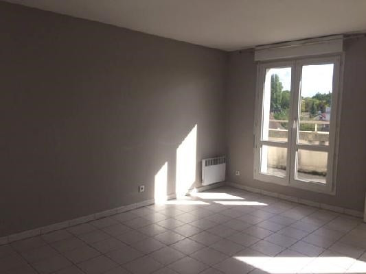 Location appartement Livry-gargan 775€ CC - Photo 2