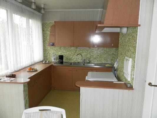 Vente appartement Villemomble 250 000€ - Photo 5