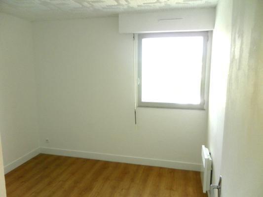 Vente appartement Gagny 139000€ - Photo 5
