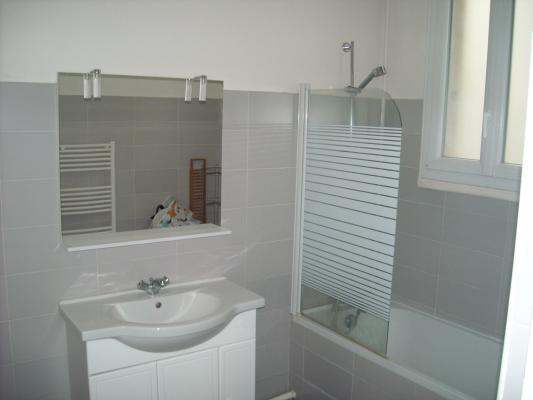 Rental apartment Le raincy 1630€ CC - Picture 5