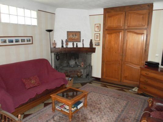 Sale house / villa Livry-gargan 345000€ - Picture 2