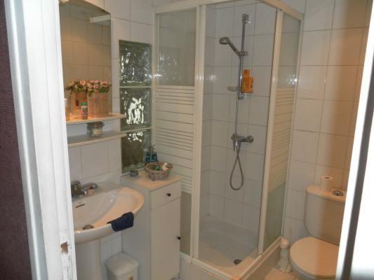 Sale house / villa Livry-gargan 345000€ - Picture 5