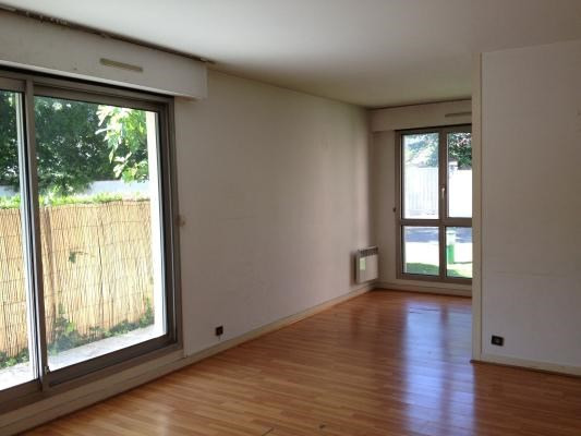 Rental apartment Gagny 1325€ CC - Picture 4