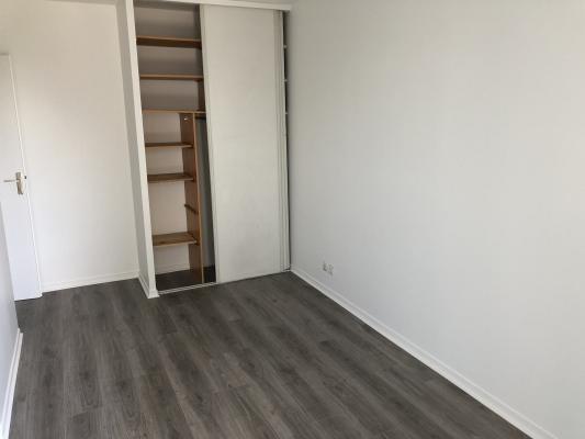 Vente appartement Bondy 139000€ - Photo 8