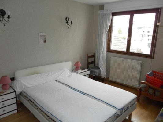 Vente maison / villa Les pavillons-sous-bois 395000€ - Photo 6