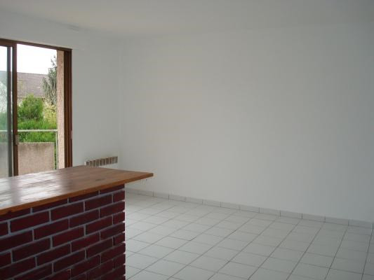 Location appartement Coubron 595€ CC - Photo 3