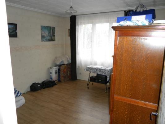 Sale house / villa Clichy-sous-bois 282000€ - Picture 5