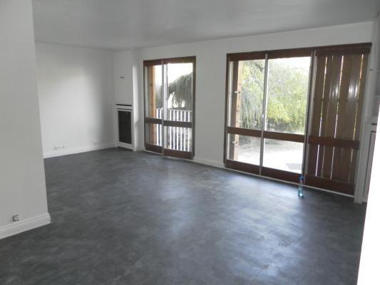 Vente appartement Les pavillons-sous-bois 180000€ - Photo 2