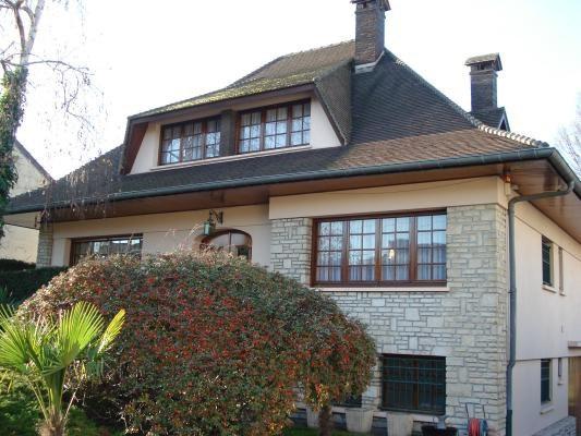 Sale house / villa Les pavillons-sous-bois 790000€ - Picture 1