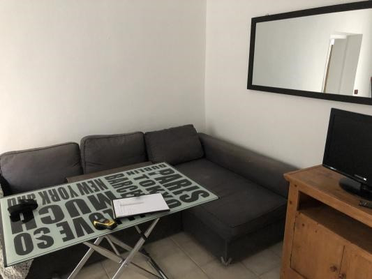 Location appartement Le raincy 750€ CC - Photo 3