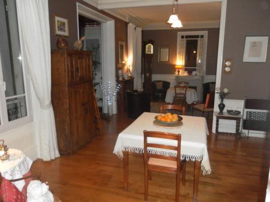 Vente maison / villa Villemomble 785000€ - Photo 3