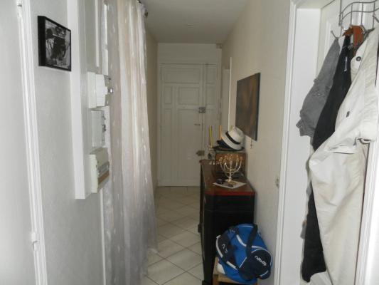 Vente appartement Le raincy 282000€ - Photo 6