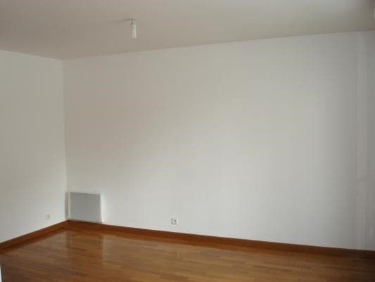 Rental apartment Le raincy 710€ CC - Picture 6