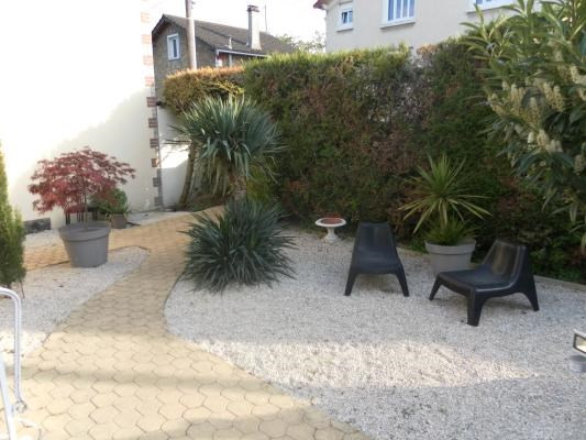 Vente maison / villa Livry-gargan 493000€ - Photo 10