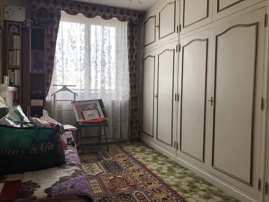 Vente appartement Les pavillons-sous-bois 199000€ - Photo 5