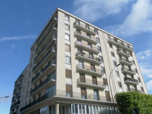 Sale apartment Le raincy 309 000€ - Picture 1