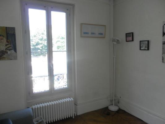 Vente maison / villa Le raincy 635000€ - Photo 4