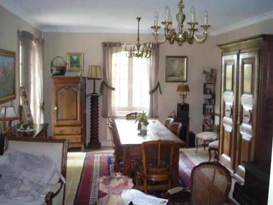 Vente maison / villa Le raincy 798 000€ - Photo 2