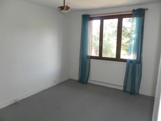 Sale house / villa Montfermeil 242000€ - Picture 6