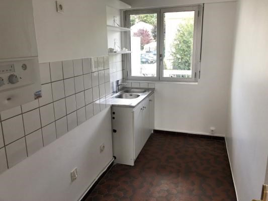 Location appartement Le raincy 1 215€ CC - Photo 2