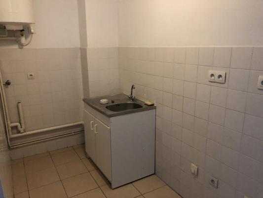 Location appartement Lagny-sur-marne 525€ CC - Photo 3
