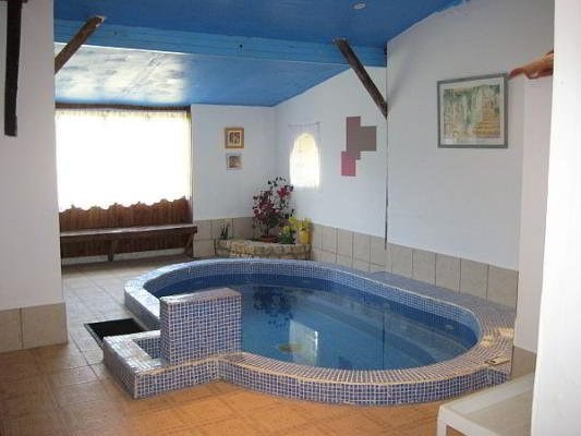 Vente maison / villa La chapelle pouilloux 280 000€ - Photo 10