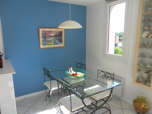 Sale apartment Le raincy 272 000€ - Picture 3