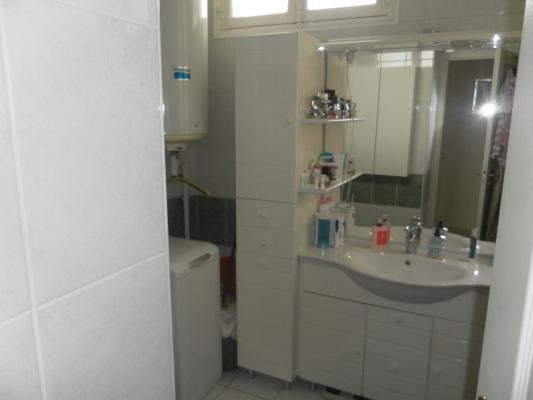 Vente appartement Le raincy 282000€ - Photo 4