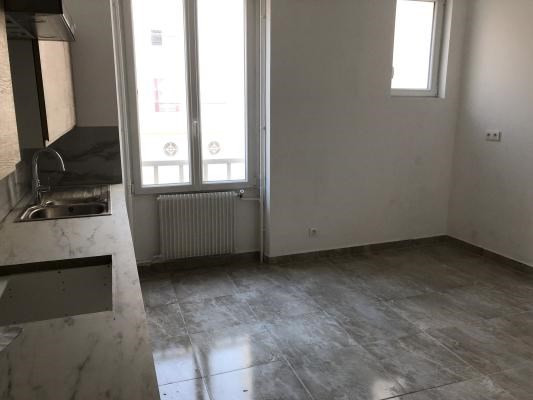 Location maison / villa Lagny-sur-marne 1 300€ CC - Photo 4