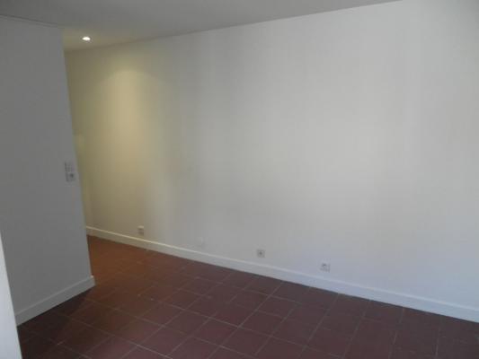 Vente appartement Livry-gargan 78000€ - Photo 1