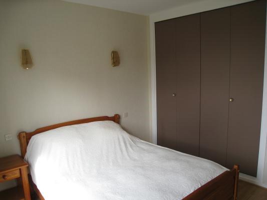 Vente appartement Villemomble 254000€ - Photo 4