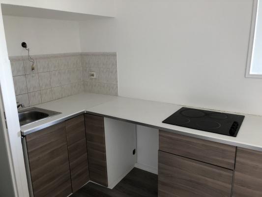 Vente appartement Bondy 139000€ - Photo 6