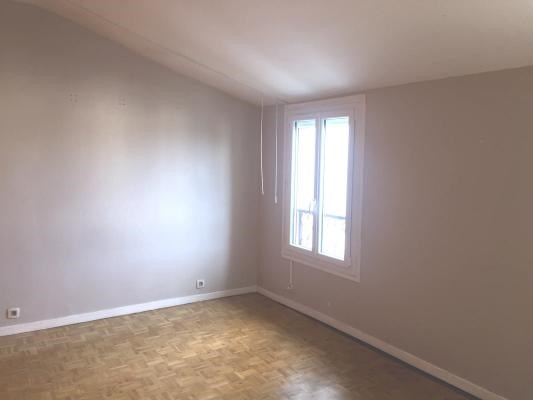 Rental apartment Le raincy 1 360€ CC - Picture 5