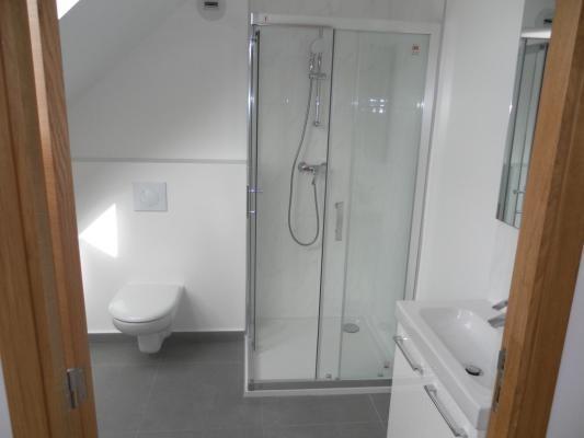 Rental apartment Le raincy 1170€ CC - Picture 8