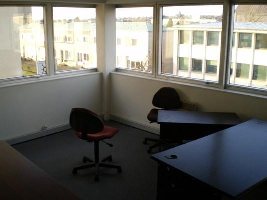 Revenda escritório St lo 149500€ - Fotografia 4