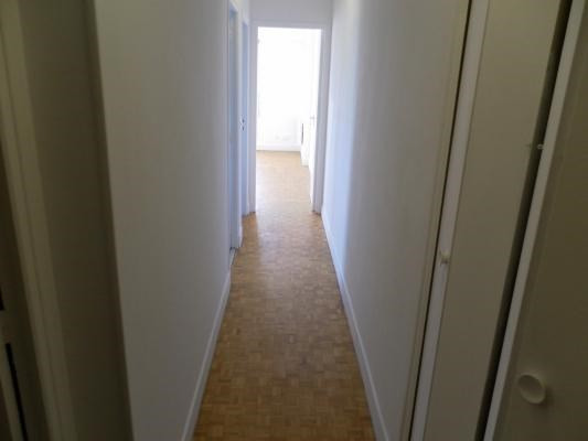 Vente appartement Gagny 149 000€ - Photo 7