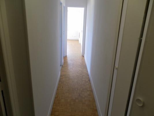 Vente appartement Gagny 139000€ - Photo 7