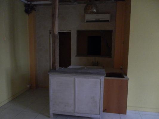Vente maison / villa Les pavillons-sous-bois 260000€ - Photo 3