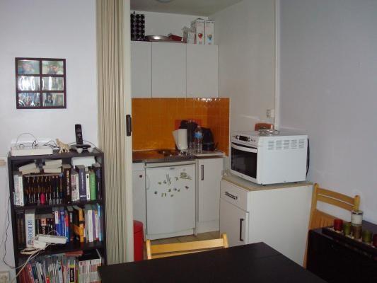 Sale apartment Villemomble 118000€ - Picture 2