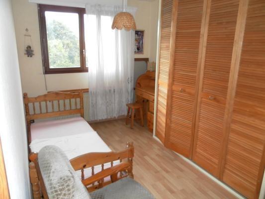 Vente maison / villa Les pavillons-sous-bois 395000€ - Photo 7