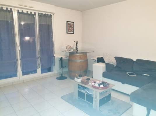 Rental apartment Limoges 460€ CC - Picture 2