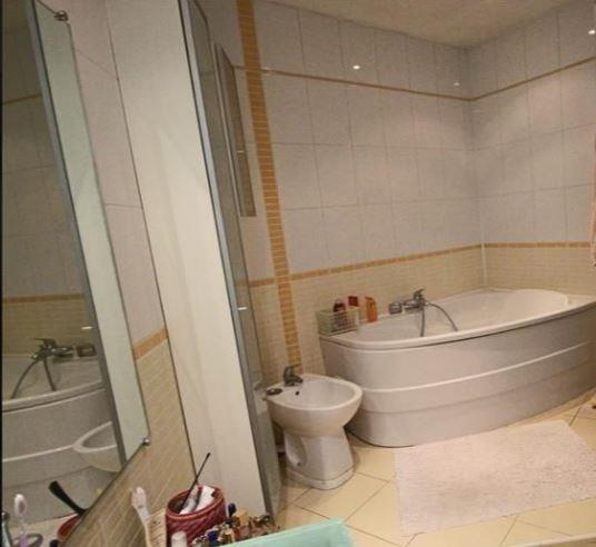 Vente de prestige appartement Bordeaux 597000€ - Photo 5