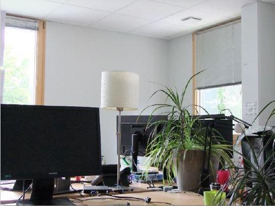 Location bureau Quimper 9859€ HC - Photo 5