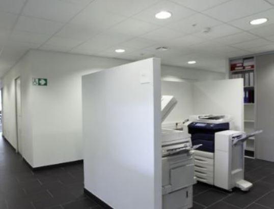 Location bureau Quimper 9859€ HC - Photo 6