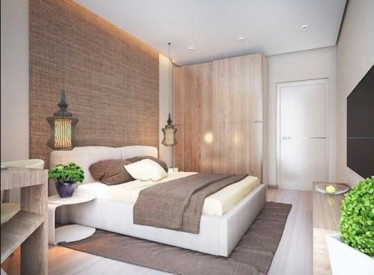 Vente maison / villa Ormoy 331000€ - Photo 4