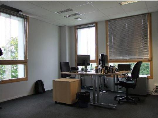 Location bureau Quimper 9859€ HC - Photo 4